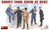 Soviet_Tank_Crew_at_Rest_r0