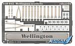 Ed_49045_Wellington