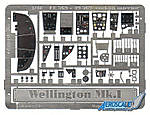 Ed_49369_Wellington_2