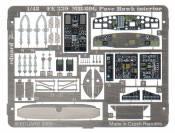 ED_MH-60G_49_330