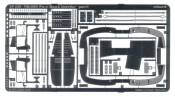 ED_MH-60G_49_330_A