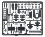 ED_MH-60G_49_330_B