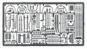 ED_F-4J_49_319