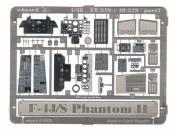ED_F-4J_49_319_A