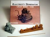 Sig_US-Generator_Pic02