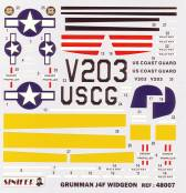 Sig_Widgeon_Decals