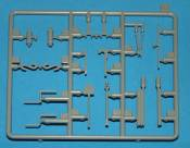 Sprue_H_Tools