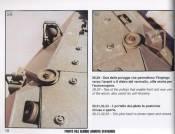 Centauro_book2