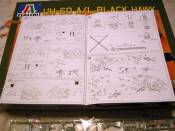 It_UH-60AL_Instructions