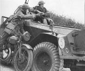 GB-HumberLightReconVehicle