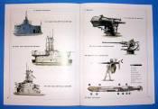 Osprey-US Submarines 1941-45