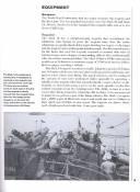 OspreyNewVanguard-118-0
