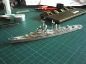 Skipper-JAG-ForrestSherman-DD931_05