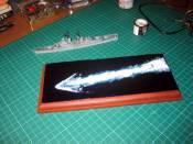 Skipper-JAG-ForrestSherman-DD931_14