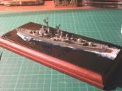 Skipper-JAG-ForrestSherman-DD931_16