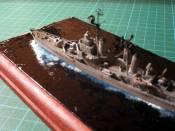 Skipper-JAG-ForrestSherman-DD931_17