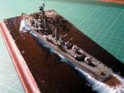 Skipper-JAG-ForrestSherman-DD931_18