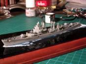 Skipper-JAG-ForrestSherman-DD931_19