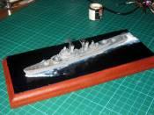 Skipper-JAG-ForrestSherman-DD931_20