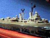 DD-931 Forrest Sherman (JAG by Skipper) 032