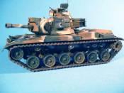 M60_004