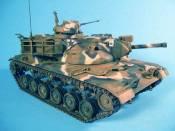 M60_005