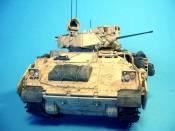M2A2_002