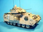 M2A2_003