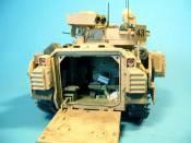 M2A2_004