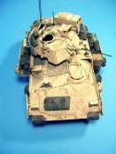 M2A2_006