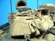 M2A2_007