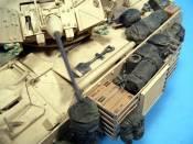 M2A2_008