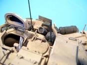 M2A2_009