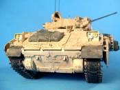 M2A2_010