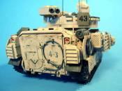 M2A2_011