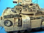 M2A2_012