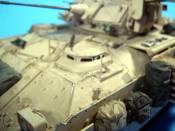 M2A2_013