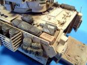 M2A2_014