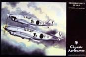 CA_Bf109A_Boxtop