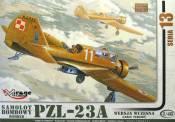 Mirage_PZL-23A_box