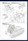 INstructions_02