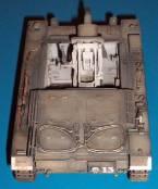 Sturmgeschütz III ausf.B
