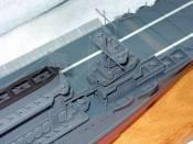 Martin J Quinn CV-2 USS Lexington -006