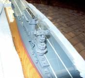 Martin J Quinn CV-2 USS Lexington -012