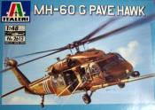 MH-60G_Pave_Hawk_8