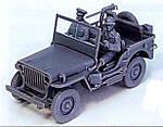 hasegawa jeep