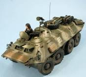 tankist1