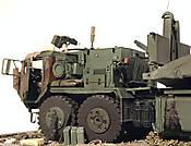 m1075e