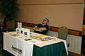 SCAHMS 2006 - Photos by Jim Starkweather