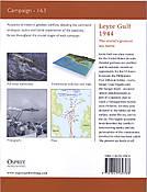 Osprey Publishing - Campaign Series - Leyte Gulf 1944 02
